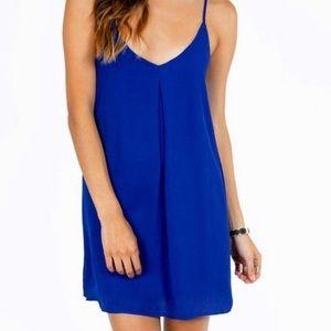 🌸 2 for $40 tobi shift dress